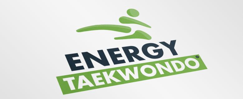 Energy Taekwondo