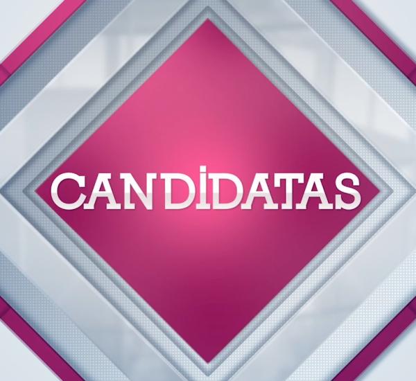 CANDIDATAS – RAINHA DAS VINDIMAS
