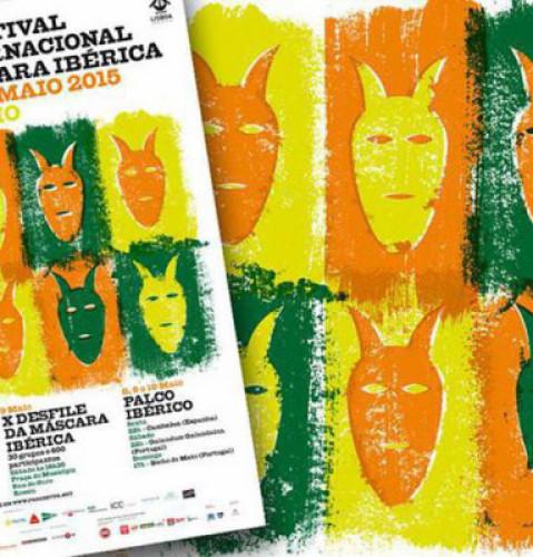 Mascára Ibérica 2015